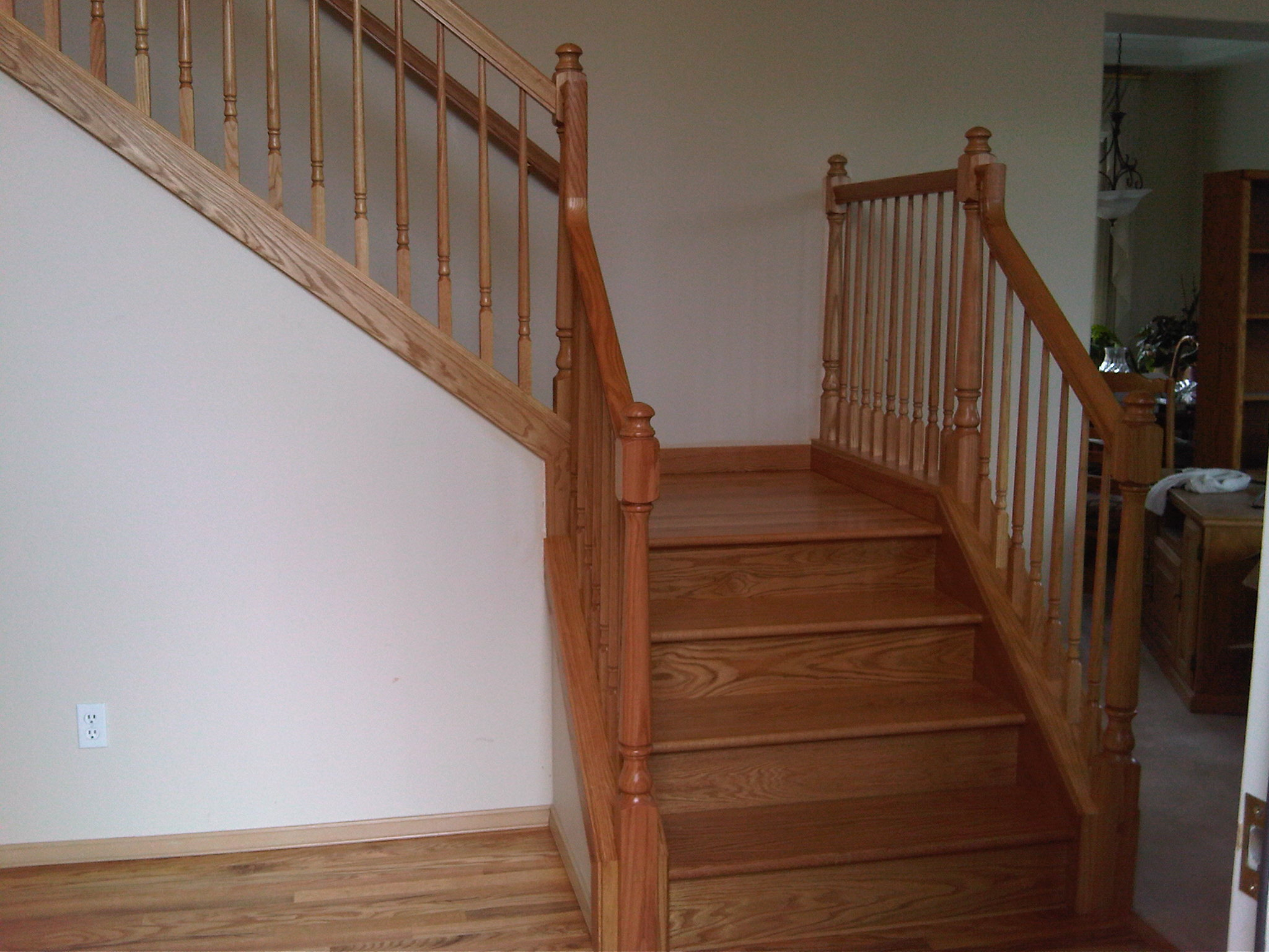 Hardwood flooring installation hardwood flooring for Hardwood floors seattle